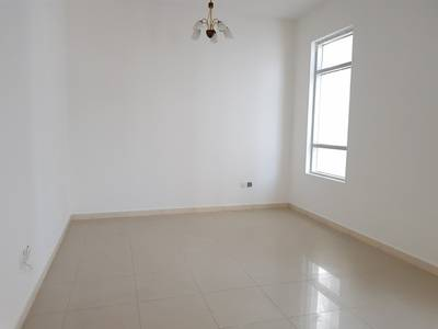 2 Bedroom Apartment for Rent in Al Taawun, Sharjah - Hot offer, 1 month free 2bhk with balcony in al Taawun area rent 34k/35k in 4 to 12 cheqs