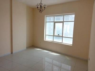 Studio for Rent in Al Nahda, Sharjah - Duabi Exit Bridge!!! New Studio In Just 18k 19k  With 6 cheques In Al Nahda Sharjah CAll Umer