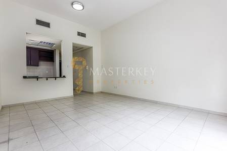 Studio for Sale in Discovery Gardens, Dubai - Outstanding Community view at low Cost Apt