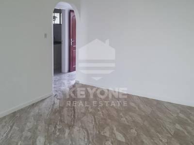 1 Bedroom Flat for Rent in Al Garhoud, Dubai - Vacant Now 1 BR Apt | Al Garhoud Complex
