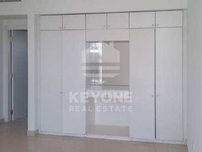2 Bedroom Apartment for Rent in Al Garhoud, Dubai - Vacant Now 2 BR Apt | Al Garhoud Complex