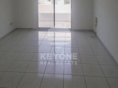 Studio for Rent in Al Garhoud, Dubai - Vacant Studio Apt | Unfurnished | Al Garhoud Complex