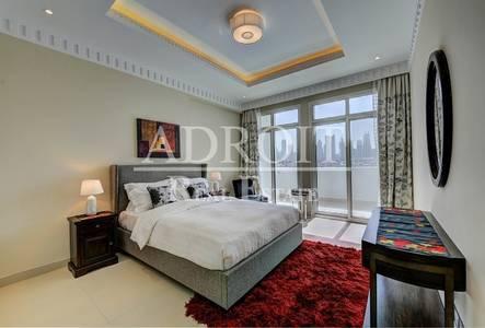2 Bedroom Apartment for Rent in Al Wasl, Dubai - Book Now!! Two Bedroom Apt in Al Wasl - Dar Wasl