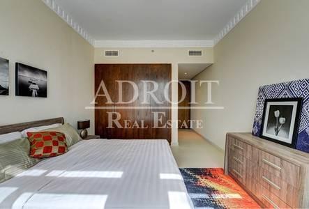 3 Bedroom Apartment for Rent in Al Wasl, Dubai - Convenient and Lovely 3BR Apt in Al Wasl-Dar Wasl