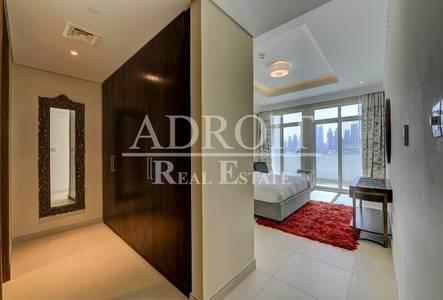 2 Bedroom Flat for Rent in Al Wasl, Dubai - Comfortable 2BR Apt in in Al Wasl - Dar Wasl
