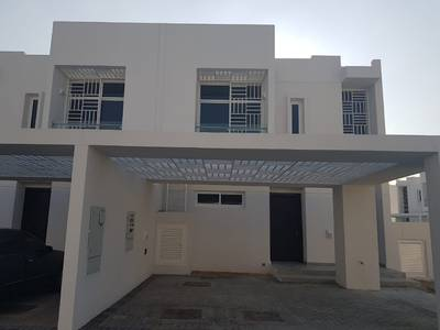 3 Bedroom Villa for Rent in Mudon, Dubai - Brand New 3 Bedroom  Maid For Rent In Arabella 1 Mudon