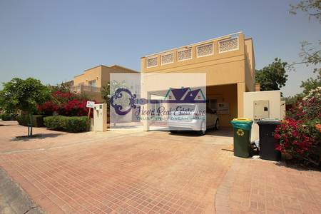 3 Bedroom Villa for Rent in International City, Dubai - OFFER OF THE DAY BRAND NEW 3 BED+MAIDS VILLA IN WARSAN VILLAGE