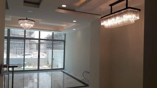 3 Bedroom Villa for Rent in Al Furjan, Dubai - Brand New 3 Bedroom Townhouses for Rent.