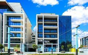 Building for Sale in Jumeirah, Dubai - Full Building in City Walk for Sale