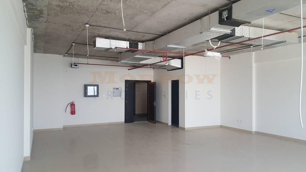 SIT small office 999 sqft