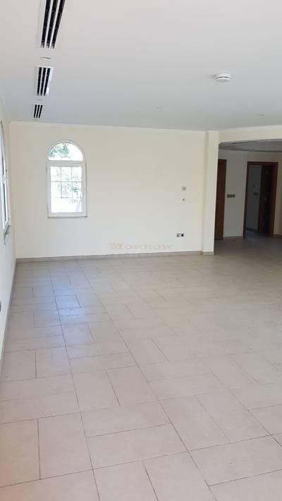 5 Bedroom Villa for Sale in Jumeirah Park, Dubai -  Vacant