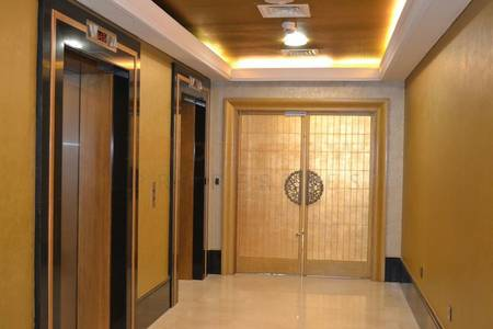 5 Bedroom Penthouse for Sale in Dubai Marina, Dubai - Penthouse 5br+++ Luxury Ocean Heights