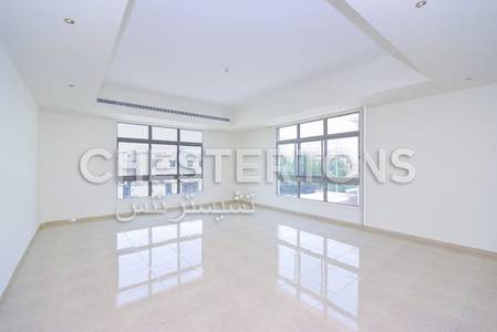 6 Bedroom Villa for Rent in Khalifa City A, Abu Dhabi - New Villa I Huge Separate Kitchen I Available