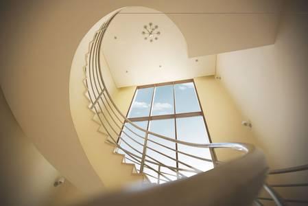 4 Bedroom Villa for Sale in Mohammad Bin Rashid City, Dubai - OWN your villa in mpr with AMAZING VIEWto BURG Khalifa and Dubai Towers