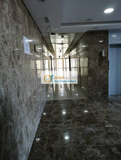 Labour Camp for Rent in Dubai World Central, Dubai - Full Building Available at Dubai World Center