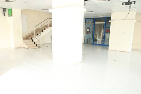Shop for Rent in Airport Street, Abu Dhabi - SHOP AVAILABLE FOR RENT ON AIRPORT ROAD!
