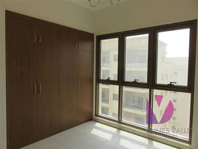 2 Bedroom Flat for Rent in Al Nahda, Dubai - Large Apartment for Family | Vacant