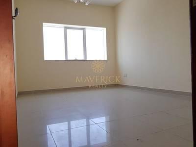 3 Bedroom Flat for Rent in Al Mamzar, Sharjah - Sea View Lavish 3BR + A/C Free in 12Chqs