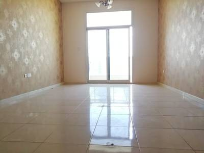 3 Bedroom Flat for Rent in Al Warqaa, Dubai - 3br apartment near to school just 70k.