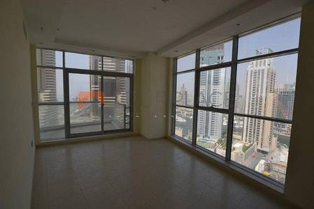 2 Bedroom Flat for Sale in Dubai Marina, Dubai - Hot Offer | 2 BR Apartment | For Sale | Panoramic Sea View