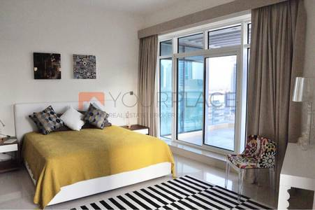 2 Bedroom Flat for Sale in Dubai Marina, Dubai - Hot Offer | Stunning 2 BR Apartment | For Sale | Well Maintained