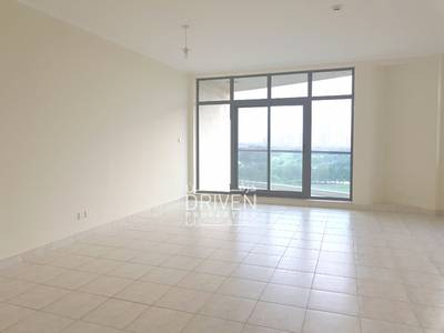 3 Bedroom Flat for Rent in The Views, Dubai - Spacious 3BR Apartment-Amazing Golf View