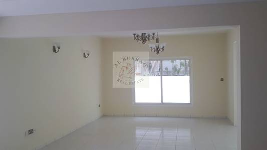 Villa for Rent in Jumeirah, Dubai - Commercial Villa for rent in Jumeirah
