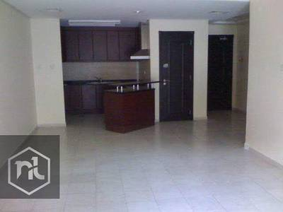 1 Bedroom Apartment for Sale in Discovery Gardens, Dubai - Mediterranean