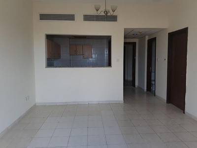 1 Bedroom Flat for Rent in International City, Dubai - TODAY DEAL: ONE BEDROOM FOR RENT IN SPAIN CLUSTER INTERNATIONAL CITY ONLY IN 33000/4