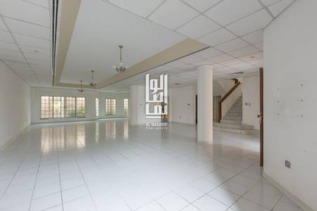 5 Bedroom Villa for Rent in Al Manara, Dubai - Luxurious 5 Bed | New | Modern|Compound..