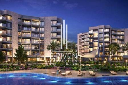 2 Bedroom Flat for Rent in Dubai South, Dubai - Elegant 2 BR Minutes Away from EXPO 2020