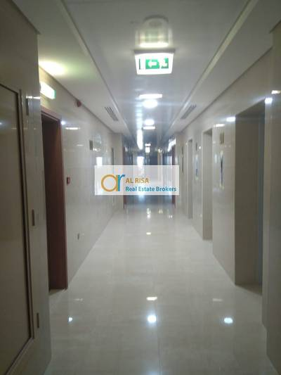 Labour Camp for Rent in Dubailand, Dubai - Full Building Apartment for Staff Accommodation at Dubai Land