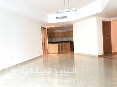 1 Bedroom Flat for Sale in Dubai Marina, Dubai - Amazing Parking in The Waves B Tower