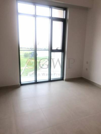 2 Bedroom Flat for Sale in The Hills, Dubai - Golf Course View|2 BR Apartment | Corner Unit |