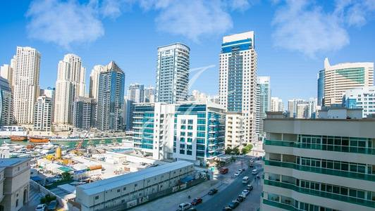 2 Bedroom Flat for Sale in Dubai Marina, Dubai - Marina View - Great Location - Spacious