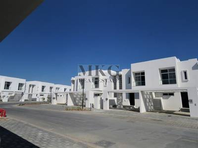 3 Bedroom Townhouse for Rent in Mudon, Dubai - Ready To Move In|Handed Over|3BR + Maid