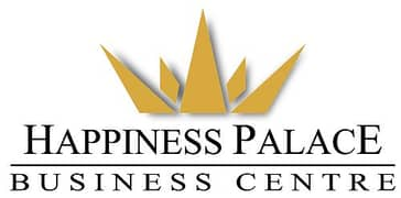Happiness Palace Business Center
