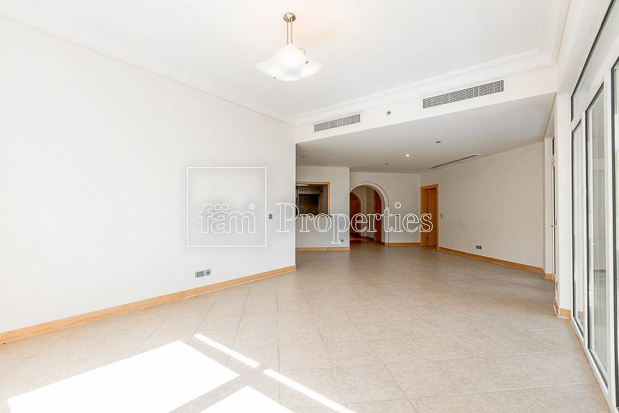 2 High Floor | Best Deal wtih Beach Access