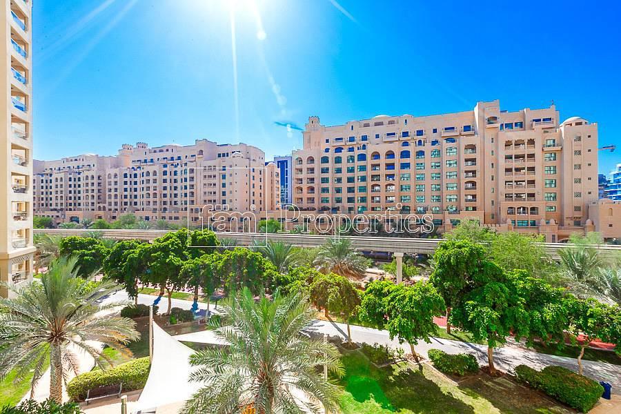 12 High Floor | Best Deal wtih Beach Access