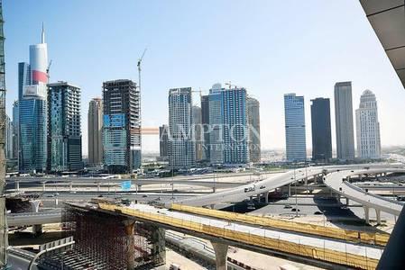 1 Bedroom Apartment for Sale in Dubai Marina, Dubai - Great Value | Flexible Options | Upgraded