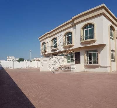 4 Bedroom Villa for Rent in Khalifa City A, Abu Dhabi - Best Price! 4 Bed Villa Just 120K