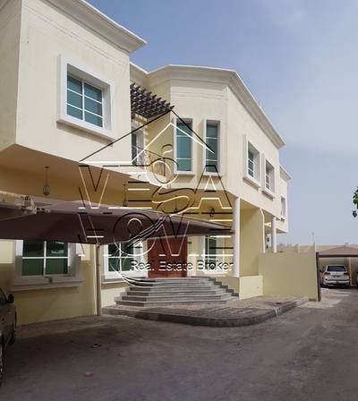 5 Bedroom Villa for Rent in Khalifa City A, Abu Dhabi - Stylish!!! 5 Bed Designer Villa | Perfect for Family JUST 135K