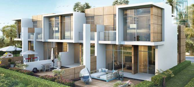 3 Bedroom Villa for Sale in Dubailand, Dubai - 3BD .own luxury villa with best payment plan..
