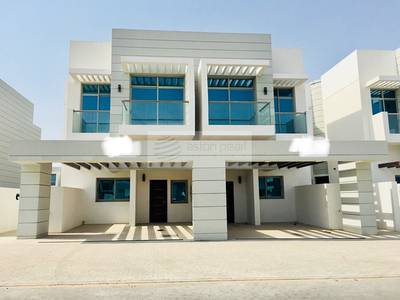 4 Bedroom Villa for Rent in Al Furjan, Dubai - 2 Months Free