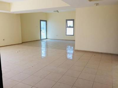 1 Bedroom Flat for Rent in Al Nahda, Dubai - King Size / 1BHK / Master Bed, Wardrobes / Balcony - Free Parking;
