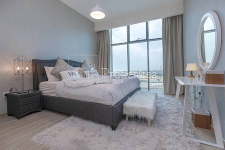 شقة 2 غرفة نوم للايجار في وسط مدينة دبي، دبي - Gorgeous   Cozy Home with Zaabeel Views