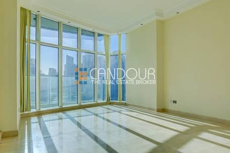 2 Bedroom Apartment for Sale in Dubai Marina, Dubai - Full Marina Views   2 Bedroom plus Maids