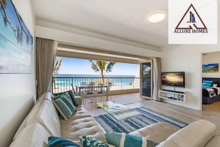 2 Bedroom Apartment for Sale in Mohammad Bin Rashid City, Dubai - MESMERIZING VIEWS OF DUBAI CANAL