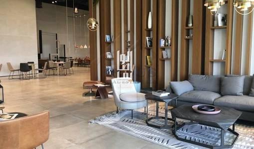 1 Bedroom Apartment for Sale in Dubai Hills Estate, Dubai - 1BR in Dudaihills | 1.5% monthly installment for 6 years..