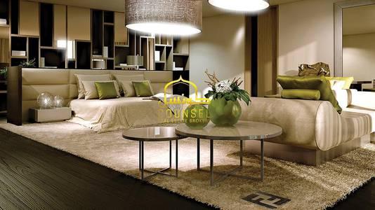 1 Bedroom Apartment for Sale in Dubai Marina, Dubai - 1BR unit for sale in Dubai Marina